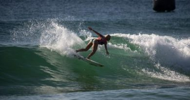 Tatiana Weston-Webb (RS) (@WSL / Ethan Smith)