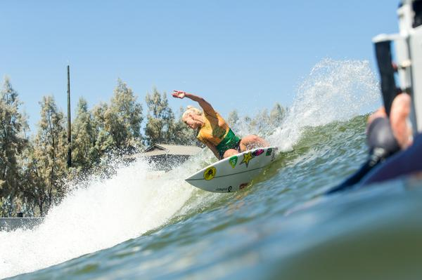 Tatiana Weston-Webb-RS (Jackson Van Kirk / WSL via Getty Images)