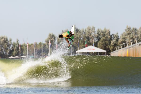 Gabriel Medina-SP (Jackson Van Kirk / WSL via Getty Images)