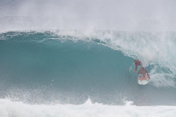 Frederico Morais-PRT (Laurent Masurel / WSL via Getty Images)