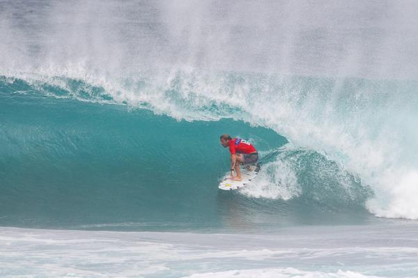 Mitch Crews-AUS (Laurent Masurel / WSL via Getty Images)