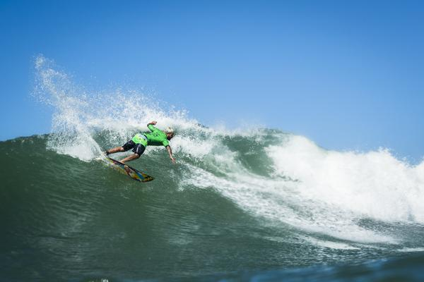 Italo Ferreira-RN (Poullenot / WSL via Getty Images)