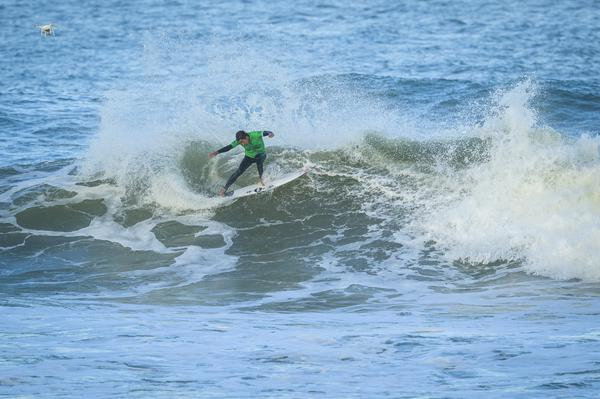 Samuel Pupo-SP (Poullenot / WSL via Getty Images)