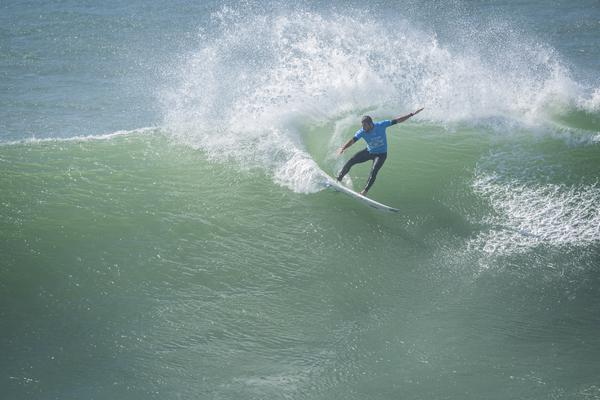 Frederico Morais-PRT (Poullenot / WSL via Getty Images)