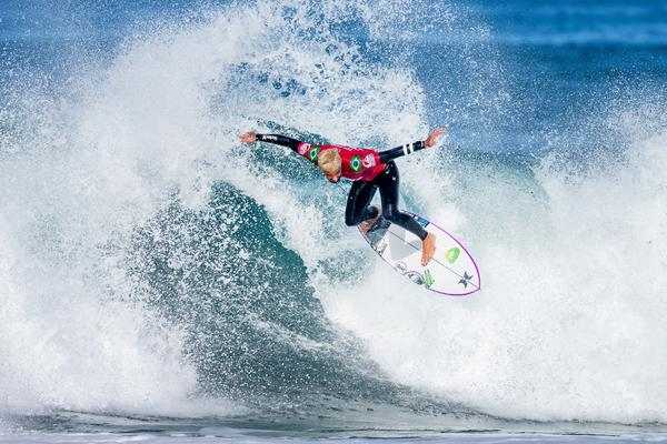 Filipe Toledo-SP (Laurent Masurel / WSL via Getty Images) Filipe Toledo-SP (Laurent Masurel / WSL via Getty Images)
