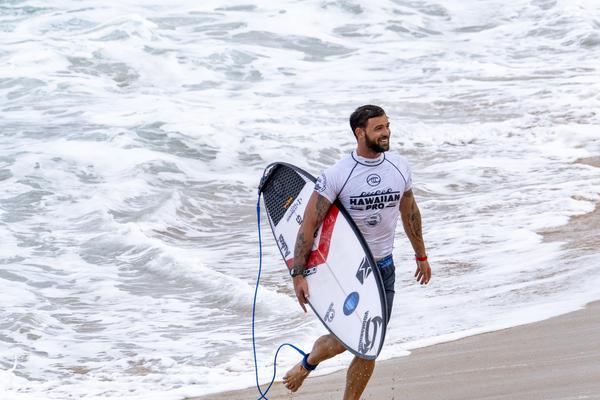 Alejo Muniz-SC (Keoki Saguibo / WSL via Getty Images)