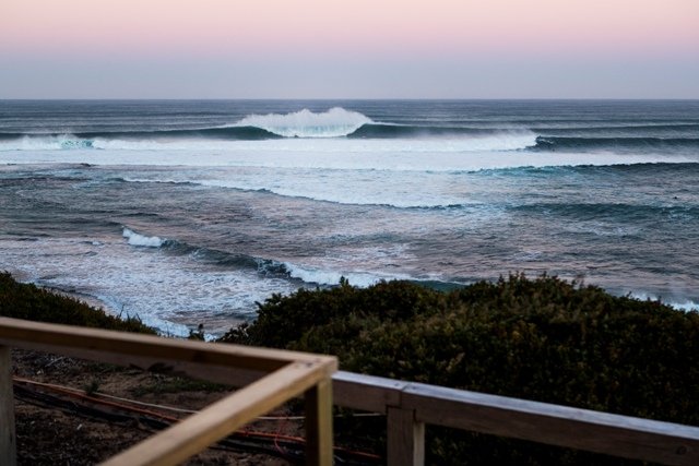 World Surf League confirma quatro etapas na perna australiana do Championship Tour 2021